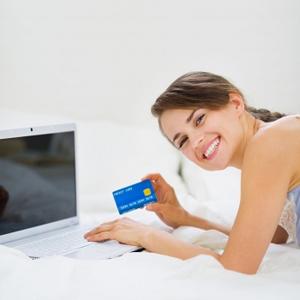 кредитная карта получить в день обращения в 19 лет